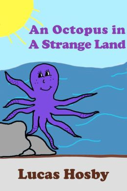 An Octopus in a Strange Land