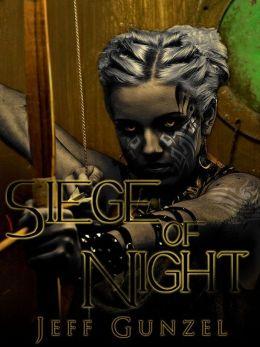 Siege of Night