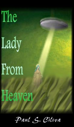 The Lady From Heaven