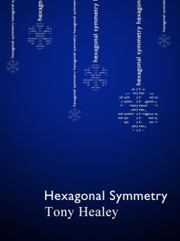 Hexagonal Symmetry