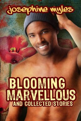 Blooming Marvellous and collected stories
