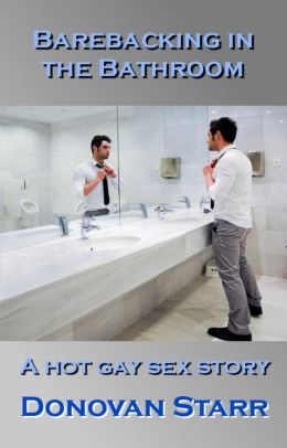 Gay sex in the bathroom images 91
