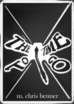 The Time to Go