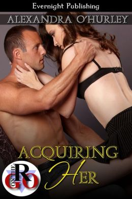 Acquiring Her