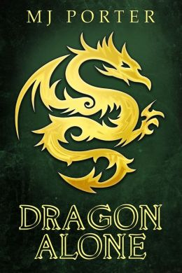 Green (The Dragon of Unison Book 3)