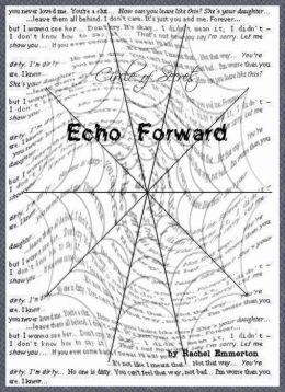 Circle of Secrets: Echo Forward