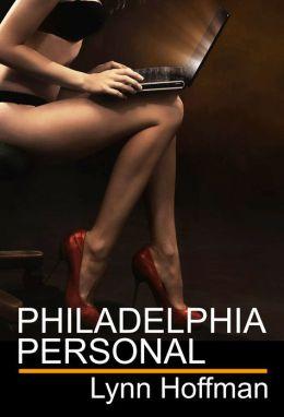 Philadelphia Personal