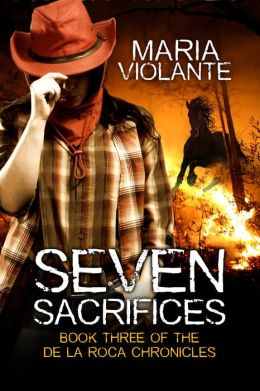 Seven Sacrifices