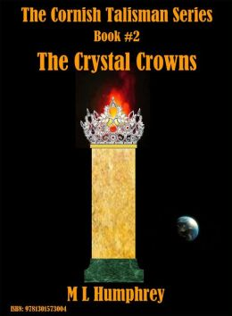 The Crystal Crowns
