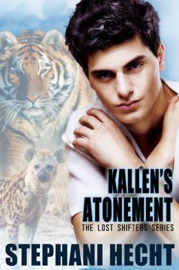 Kallen's Atonement