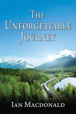 my unforgettable journey Follow/fav my unforgettable journey by: animeboysloveme what happens when you, yes you, are pulled from your world to the feudal era with inuyasha and the gang.