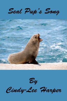 Seal Pup's Song