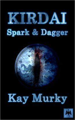KIRDAI: Spark & Dagger