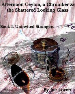 Uninvited Strangers