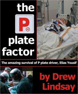 The P Plate Factor