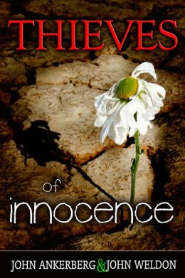 Thieves of Innocence