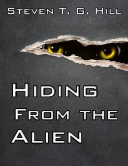 Hiding from the Alien