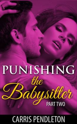 Punishing the Babysitter