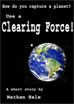 Clearing Force