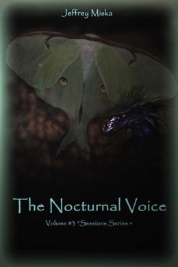 The Nocturnal Voice