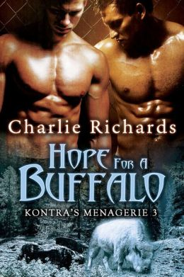Hope for a Buffalo