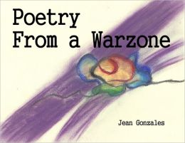 Poetry From A Warzone