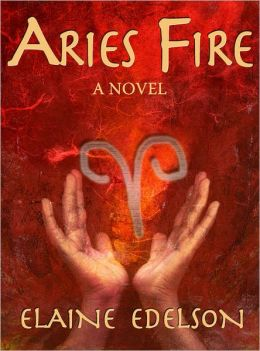 Aries Fire (Sign of the Times)