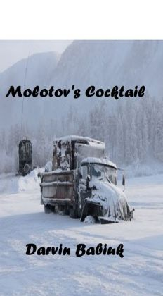 Molotov's Cocktail