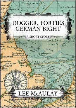 Dogger, Forties, German Bight