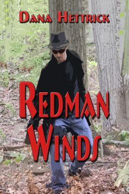 Redman Winds