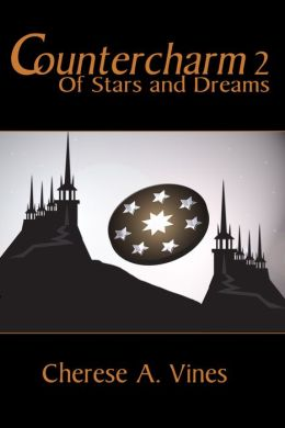 Countercharm 2: Of Stars and Dreams
