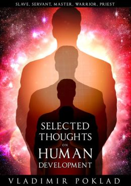 Selected thoughts on human development