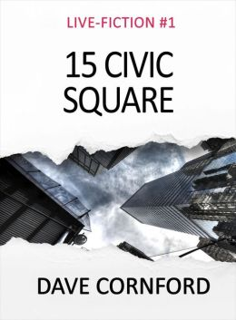 15 Civic Square