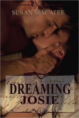 Dreaming Josie