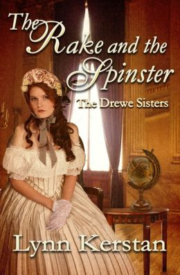 The Rake and the Spinster