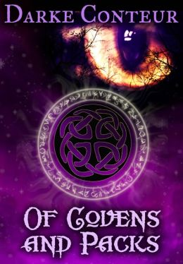 Of Covens and Packs