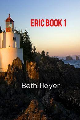 Eric Book 1