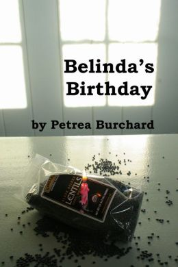 Belinda's Birthday