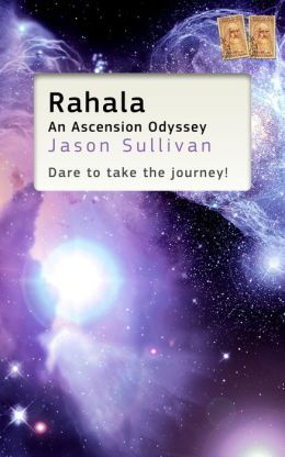 Rahala: An Ascension Odyssey
