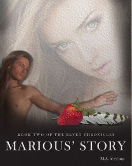 Marious' Story