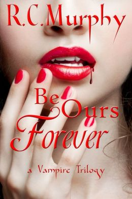 Be Ours Forever