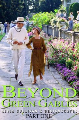 Beyond Green Gables: Part One