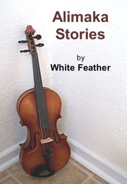 Alimaka Stories