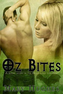Oz Bites