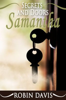 Samantha (Book 1 of Secrets and Doors)