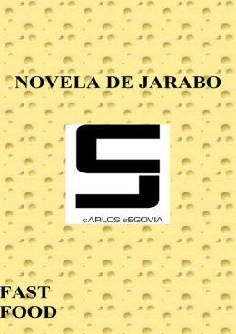 Novela de Jarabo
