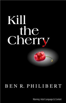 Kill the Cherry