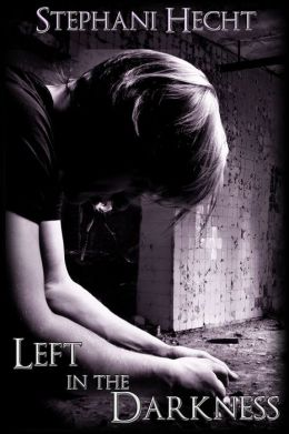 Left in the Darkness