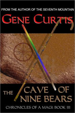 The Cave of Nine Bears