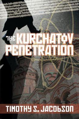 The Kurchatov Penetration